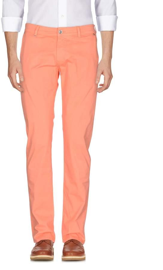Re-Hash Casual pants - Item 36964246BK
