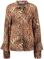 Gestuz CHRISTINE Blouse leopard