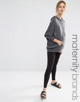 Emma Jane Post Maternity Leggings