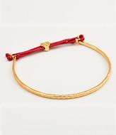 Gorjana Mini + Me Taner Loop Adult/Tween Bracelet
