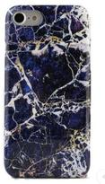 Velvet Caviar Iphone 7 Midnight