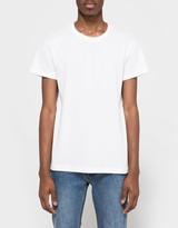 A.P.C. Novak T-Shirt