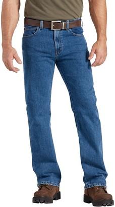 Dickies Men's Flex Carpenter Jeans