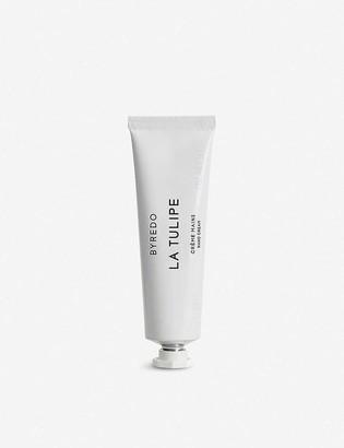 Byredo La Tulipe hand cream 30ml