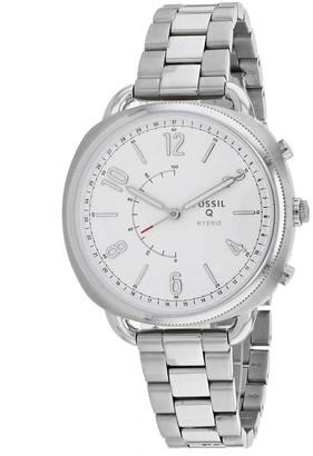 Fossil Women's Barstow Smartwatch