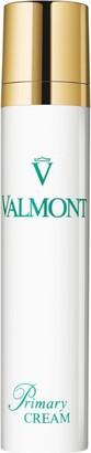 Valmont Primary Cream (50Ml)