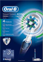 Oral-B Oral B Pro 4000 crossaction electric toothbrush