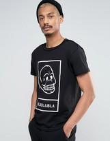 Cheap Monday Bla Bla T-shirt