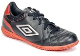 Umbro CLASSICO IC JR Black