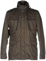 Montecore Down jackets - Item 41734734