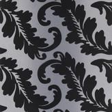 Designers Guild Alexandria Collection - Ardassa Wallpaper - P621/02 Graphite