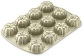 Nordicware Bundt® Brownie Pan