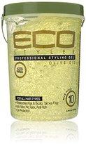Ecoco Eco Style Gel,80 Ounce