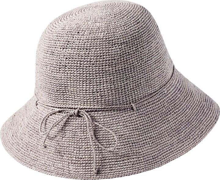990ba9fe53f49f Straw Hats - ShopStyle