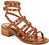 Seychelles Hopeso Sandals
