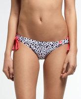 Superdry Spot Bikini Bottoms