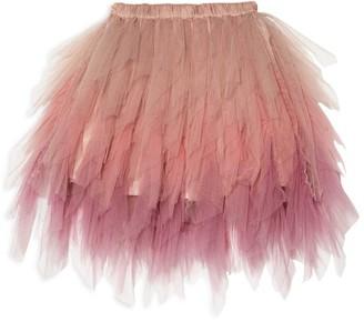 Tutu Du Monde Odette Tutu Skirt (2-11 Years)