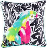 Kas Perry Cushion Cover