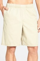 Quiksilver Men's Waterman Collection 'Cabo 5' Swim Trunks