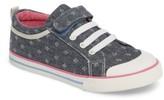 See Kai Run Girl's 'Kristin' Sneaker