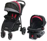Graco Aire4XTTM Performance Travel System in MarcoTM