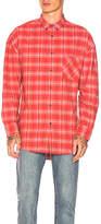 Zanerobe Rugger Longsleeve Shirt