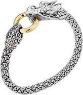 John Hardy Naga Dragon Cuff
