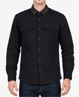 Volcom Men's Larkin Shirt