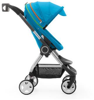 Stokke Scootu2122 Stroller