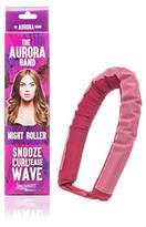 Aurora The Band Night Roller, Original as Seen on Dragons Den