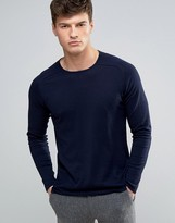 Jack & Jones Premium Jumper