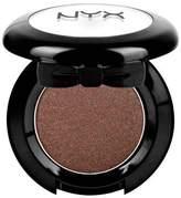 NYX (6 Pack Hot Singles Eye Shadow B Top Notch