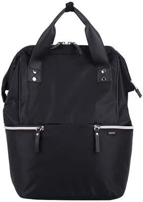 Fuel Top Handle Backpack