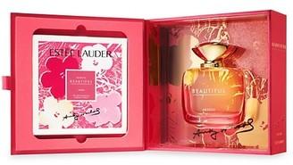 Estee Lauder Beautiful Absolu Eau de Parfum