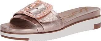 Sam Edelman Women's Ariane Slides Sandal