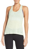 Nike Women's Breathe Cool Running Tank