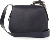 Sportmax Luigi cross-body bag