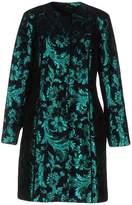 Barbara Schwarzer Overcoats - Item 41701076