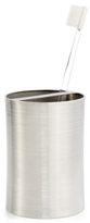 Hotel Collection Bellevue Toothbrush Holder