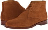 Paul Smith Morgan Suede Boot