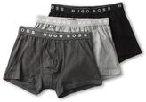 HUGO BOSS BOSS Boxer 3 Pack 50236732