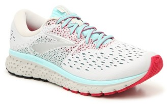Brooks Glycerin 16 Running Shoe - Women's