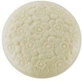 Creed 'Spring Flower' Soap