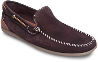 Sandro Moscoloni Michael Driving Shoe