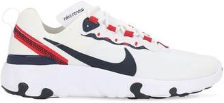 Nike Renew Element 55 Sneakers