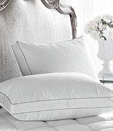 Lauren Ralph Lauren Quilted 400-Thread-Count Lux-Loft Down-Alternative Extra-Firm Pillow