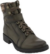 Earth Women's Everest Ankle Boot