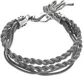Emanuele Bicocchi Bracelets - Item 50180389