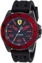 Ferrari XX KERS Men's watches 0830306
