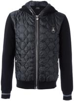 Philipp Plein 'Broochees' jacket